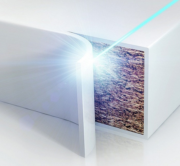 Lasersko-Kantovanje-Drvolux